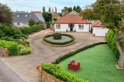 4 bedroom house for sale - St. Nicholas At Wade, Birchington