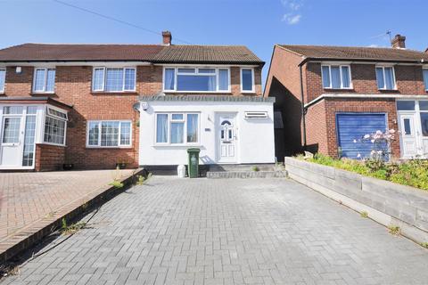 2 bedroom detached house to rent - Penhill RoadBexley