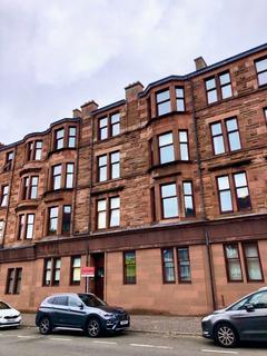 1 bedroom flat to rent - DUMBARTON ROAD, GLASGOW, G14 9UQ