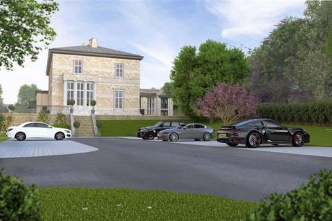 2 bedroom duplex for sale - Victoria Road, Headingley, LS6