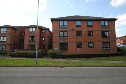 3 bedroom apartment for sale - Duck Street, Rushden