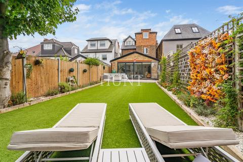 5 bedroom detached house for sale - Princes Road, Buckhurst Hill IG9
