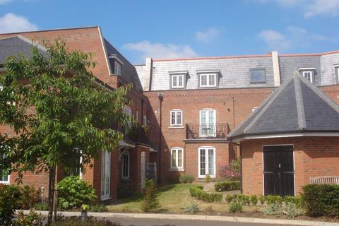 2 bedroom flat to rent - Red Lion Court, Hatfield