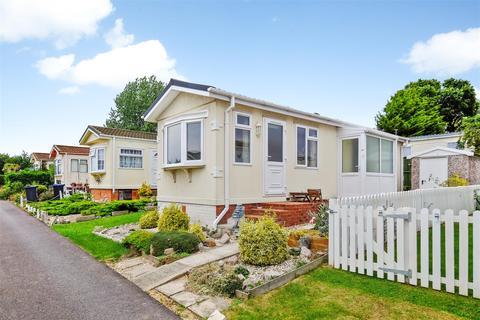 2 bedroom park home for sale - Seasalter Lane, Seasalter, WHITSTABLE
