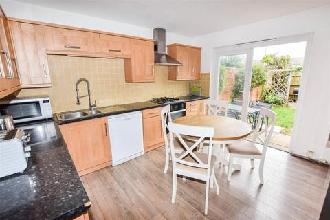 3 bedroom house to rent - North Road, Wimbledon