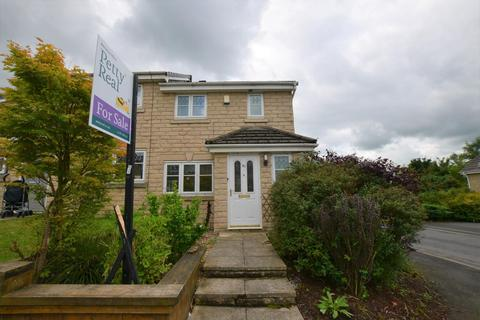 3 bedroom semi-detached house for sale - Priory Chase, Nelson