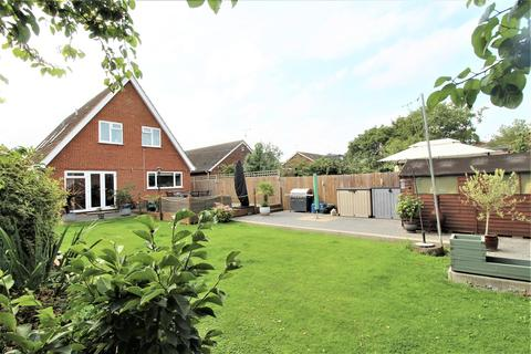 5 bedroom house for sale - Parish Road, Minster On Sea, Sheerness