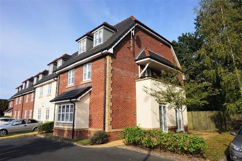 2 bedroom flat to rent - Greenside Court, 2 Coppice Road, Walsall Wood