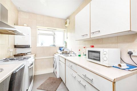 3 bedroom apartment for sale - Mobey Court, Studley Road, London, SW4