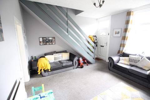 2 bedroom terraced house for sale - Scholes Street, Castleton, Rochdale