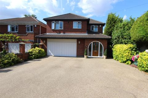 5 bedroom detached house to rent - Eastern Road, Rayleigh, SS6