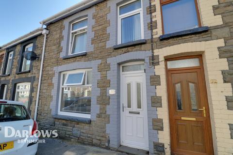 2 bedroom terraced house for sale - Duke Street, Six Bells