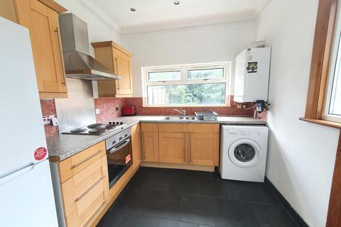 3 bedroom terraced house to rent - Havelock Road, Tottenham, N17