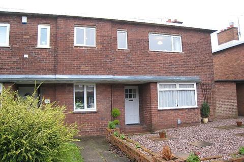 1 bedroom flat to rent - Churchill Road, Walton, Stone, ST15