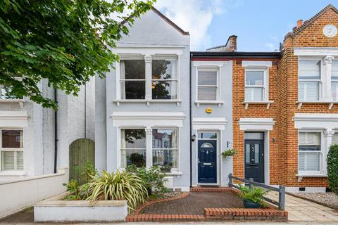 3 bedroom semi-detached house for sale - Havelock Road, Wimbledon