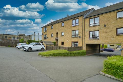2 bedroom flat for sale - Busby Road, Clarkston, Glasgow, G76 8BG