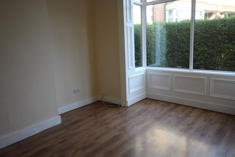 3 bedroom terraced house to rent - Athol Park, Sunderland, SR2