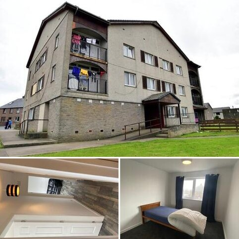 2 bedroom flat to rent - Sycamore Row, Watermill Road, Fraserburgh, AB43