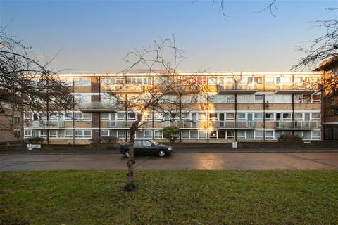 2 bedroom apartment for sale - Willesden Lane, London, NW2
