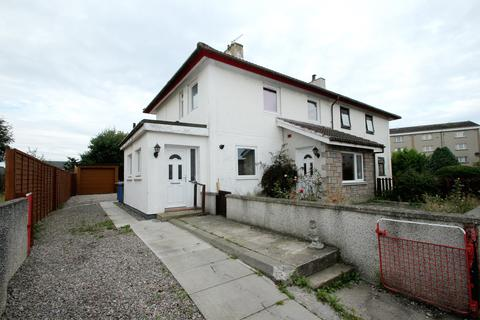 3 bedroom semi-detached house for sale - 4 Benula Road, INVERNESS, IV3 8EH