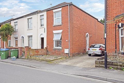 3 bedroom semi-detached house for sale - Cambridge Road, Southampton