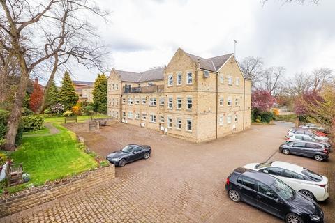 2 bedroom penthouse for sale - Prospect Place, New Street, Ossett