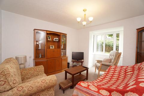 2 bedroom flat for sale - Severn Court, Broomhill, Sheffield, S10