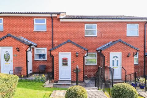 2 bedroom apartment for sale - Holly Court, Outwood, Wakefield