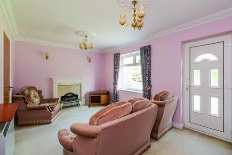 2 bedroom semi-detached bungalow for sale - Holly Court, Outwood, Wakefield