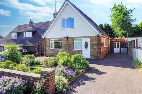 4 bedroom detached house for sale - Brandy Carr Road, Kirkhamgate, Wakefield