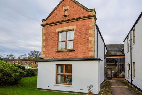 2 bedroom apartment for sale - Sandal Hall Mews, Sandal, Wakefield