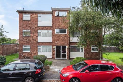 1 bedroom flat for sale - Ashford,  Surrey,  TW15