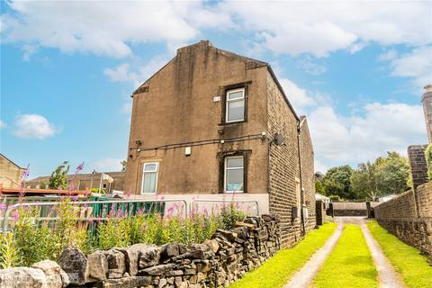 2 bedroom semi-detached house for sale - The Rock, Linthwaite, Huddersfield, HD7
