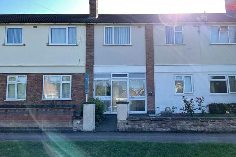 2 bedroom apartment to rent - Butt Lane, Coventry, CV5