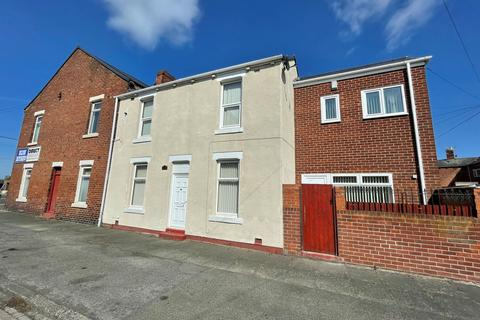 2 bedroom terraced house for sale - Hedworth Lane, Boldon Colliery, Tyne and Wear, NE35 9HZ