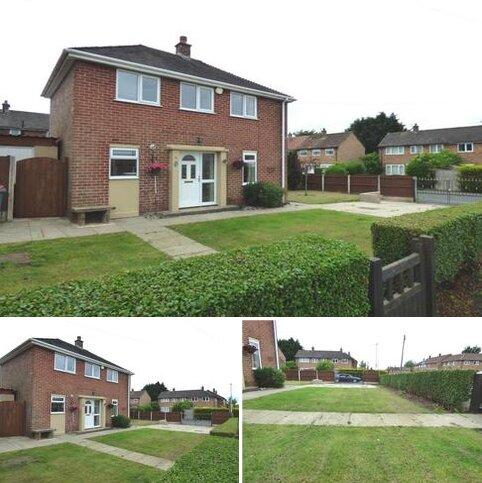 3 bedroom end of terrace house to rent - Oakworth Avenue , Ribbleton, Preston PR2