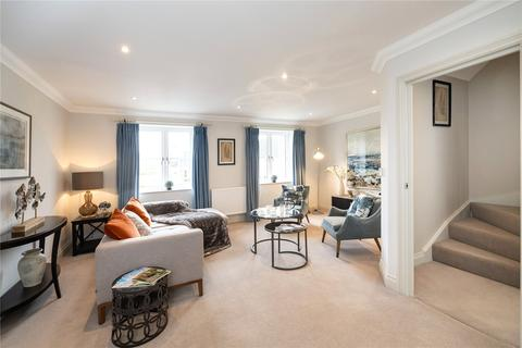 3 bedroom terraced house for sale - Plot 117 Heronsgate, Blofield, Norwich, Norfolk, NR13