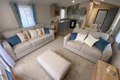 2 bedroom static caravan for sale - Perowne Way Sandown