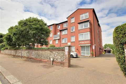 1 bedroom property for sale - Heene Road, Worthing, BN11