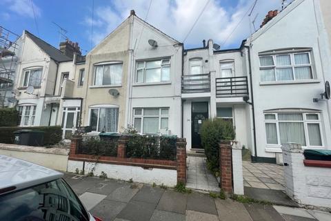 1 bedroom flat to rent - Lascotts Road, Wood Green