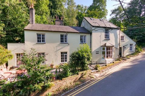 5 bedroom detached house for sale - Lon Pobty, Bangor, Gwynedd, LL57