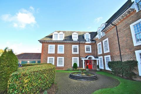 2 bedroom flat to rent - Wilton Court, Beaconsfield, HP9
