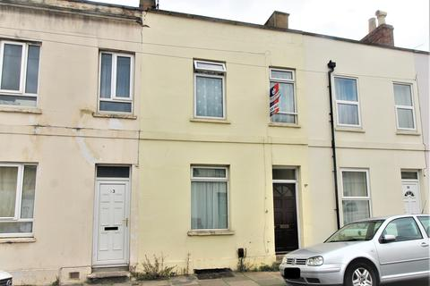 2 bedroom terraced house for sale - ST PAULS STREET NORTH, GL50