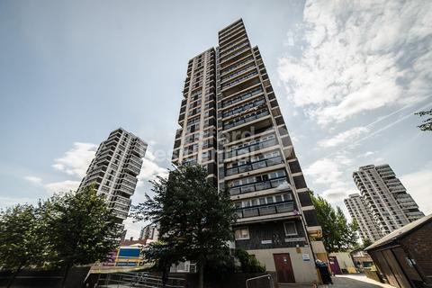 2 bedroom flat for sale - Sultan Street, Camberwell, SE5