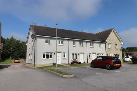 2 bedroom end of terrace house to rent - Bellfield View, Kingswells, AB15
