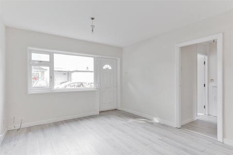 1 bedroom apartment for sale - Beverley Road, Hull, HU5
