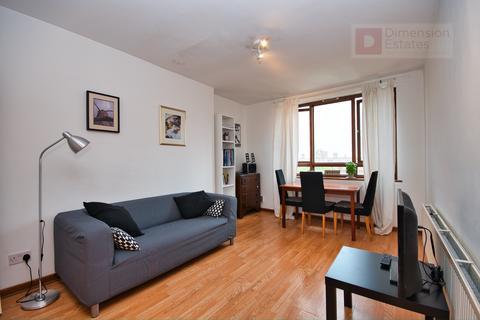 1 bedroom flat for sale - Warwick Grove, Upper Clapton, Hackney, London, E5