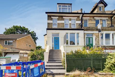 1 bedroom apartment for sale - 35 Maberley Road , Crystal Palace