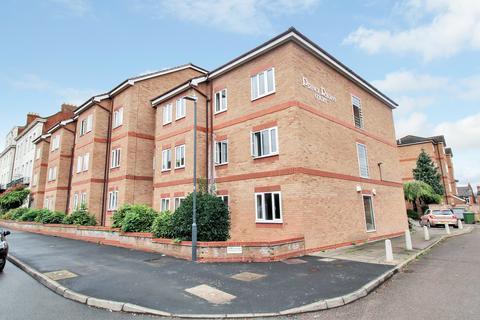 2 bedroom apartment for sale - Prince Regents Court, Leamington Spa