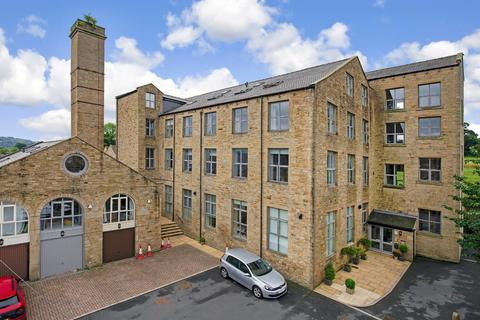 2 bedroom apartment for sale - Burnside Mill, Addingham
